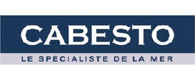 Cabesto Aubagne, Cogolin