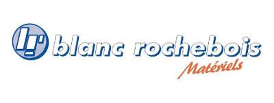 Blanc Rochebois Brignoles