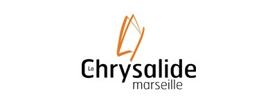 La Chrysalide Marseille, Toulon, Aubagne, Cuers