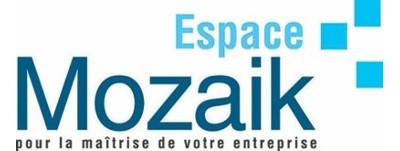 Espace Mozaik Aubagne