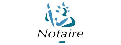 Notaires Var, Bouches du Rhône