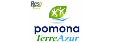 Pomona Terre Azur Hyères