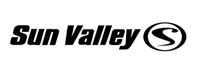 Sun Valley La Ciotat